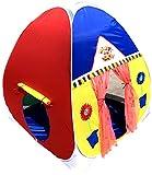 Homecute Kids Play Tent House