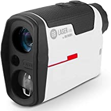 $129 » Sponsored Ad - Golf Buddy Laser Lite Rangefinder with Slope, Golf Distance Range Finder, Fast, Clear & Accurate Measuremen...