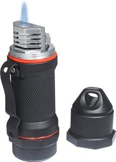 visol storm lighter