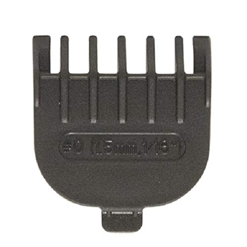 Remington #0, 1.5mm Snap On Comb for PG6125, PG6135, PG6137, PG6145,...