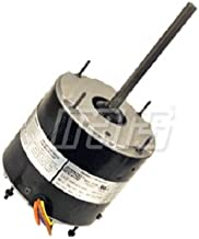 MARS - Motors & Armatures 10728 1/4hp 1075rpm, 1 Speed 1.8 Amp Outdoor Condenser Fan Motor