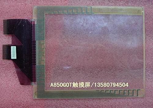 Davitu Remote Controls - touch A851GOT-LWD A851GOT-SWD A851GOT-LBD, 1 year warranty