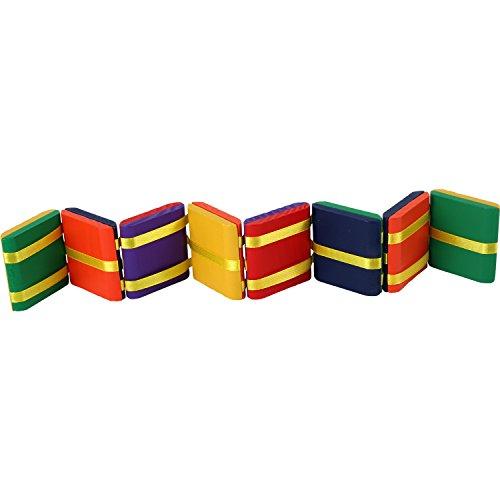 Small Foot Dépliant Magique, 4020972070685EAN, Multicolore
