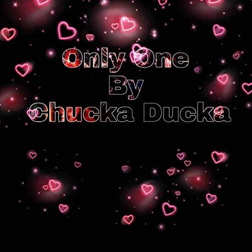 Chucka Ducka