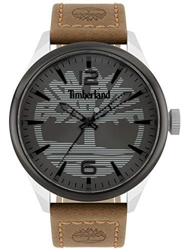 Timberland Reloj de Vestir TBL15945JYTU.39