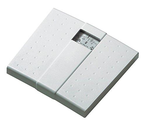 Beurer MS01 - Báscula de baño mecánica, color blanco