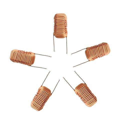 YOURPAI Sensor de bobinado, 5 piezas nuevos...