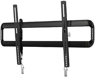 Sanus Premium Tilting TV Mount for 42-90-inch Flat Panels - VLT5B1
