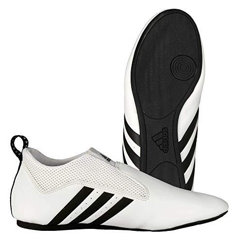 adidas Chaussure de Taekwondo Contestant Pro