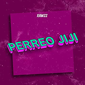 Perreo Jiji