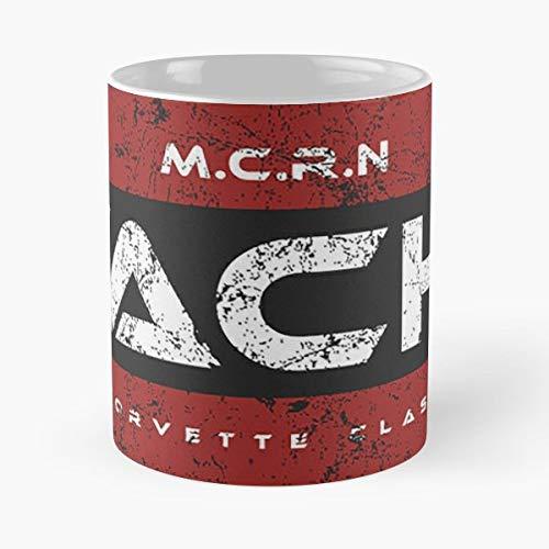 The Expanse Syfy Scifi Sceince Fiction - Funny Coffee Mug, Gag Gift Poop Fun Mugs