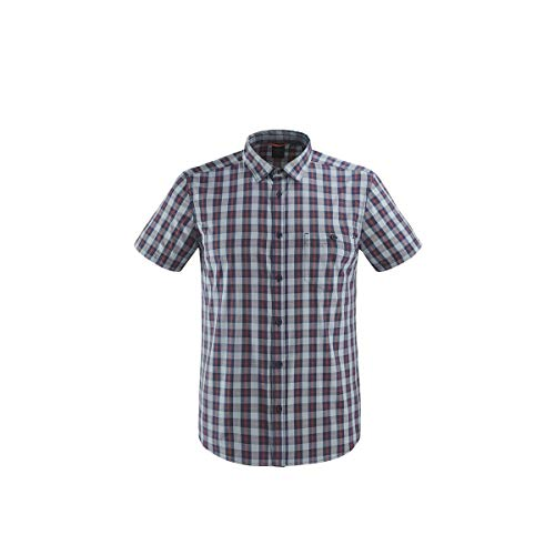 Lafuma Compass Shirt M