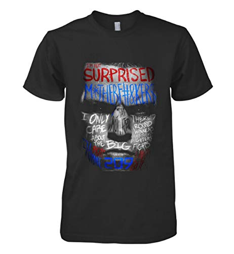 Nate Graffiti Diaz Notorious Mma Conor Mcgregor Gym Workout Lift Fight T-Shirt