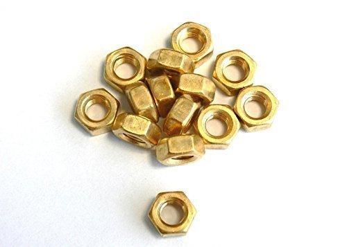 24 X 1000 Rosca Izquierda 16 Gewindespille DIN 975 10 Reyher 1 Varilla Roscada M6 20 Galvanizado 8 12 M8