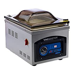 best top rated chamber vacuum sealers 2021 in usa