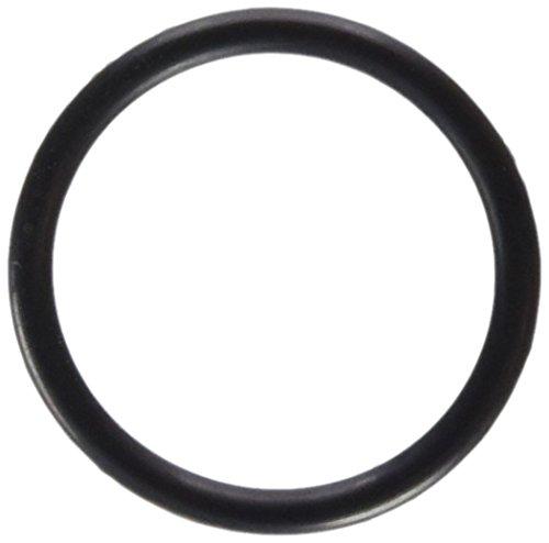 KS tools joint en caoutchouc nitrile-diamètre extérieur : 18 mm intérieur : 16 mm-lot de 10–430.1528