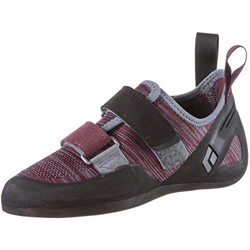 Black Diamond Damen Kletterschuhe Momentum - 7,5/39