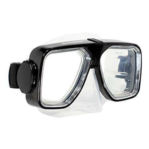 Deep Blue Gear Diving Snorkeling Mask
