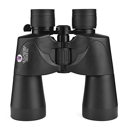 Nologo YO-TOKU Teleskop-Fernglas 1024X50 Teleskop Zoom Optik Brille Transparent Bak4 Prismatic Focuser für High Power Fernglas klar