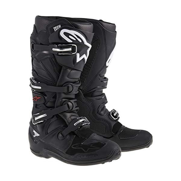Alpinestars Men's Tech 7 Boots