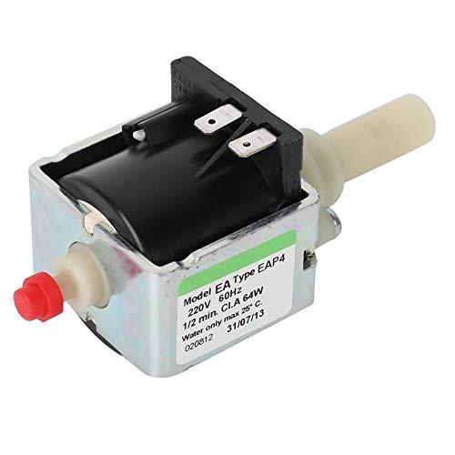 Vobor 220V EPA4 waterpomp voor koffie Espresso machine medisch apparaat