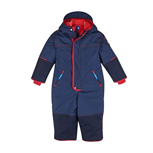 Finkid Husky Haalari Kinder Ski & Schneeanzug Winter Outdoor Overall