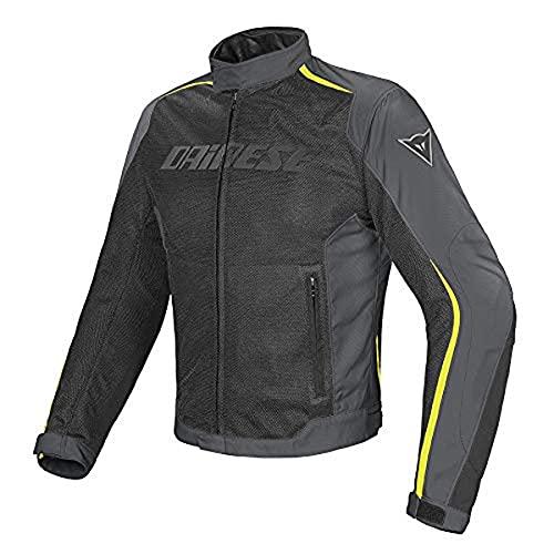 Dainese Hydra Flux D-Dry Jacket Motorradjacke