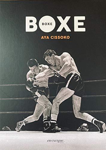 Coffret boxe: Coffret édition limitée à 3000 exemplaires