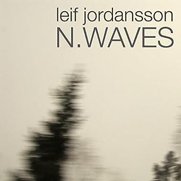 N.Waves