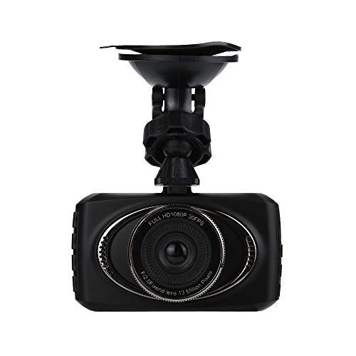 YusellYu_Mädchen Strampler Jumpsuit Yusell 👼👼FHD 720P Auto DVR Kamera Video Recorder Dashcam