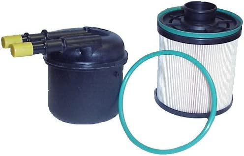 Max Challenge the lowest price 51% OFF PTC PFD4615 Fuel Filter