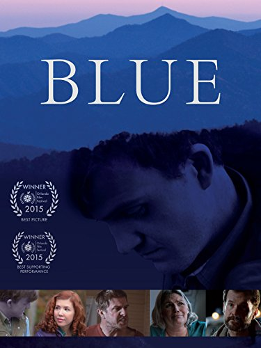 blue people movie - 1