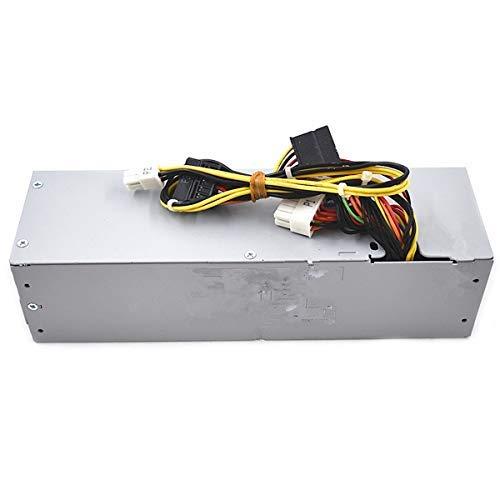 AISENPARTS Netzteil für Dell OPTIPLEX 3010 390 790 990 SFF 2TXYM RV1C4 3WN11 UK