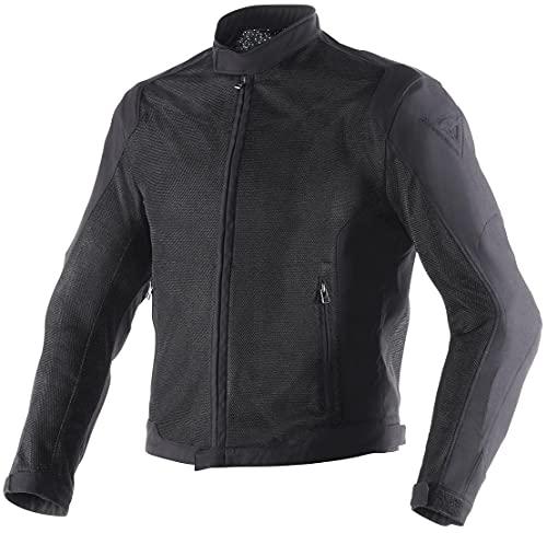 Dainese Air Flux D1 Tex Jacket Giacca Moto Estiva