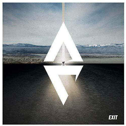 EXIT (Limitierte Exit Box)