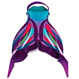 FINIS Mermaid Fin Cover (Tropical)