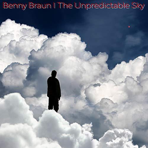 The Unpredictable Sky