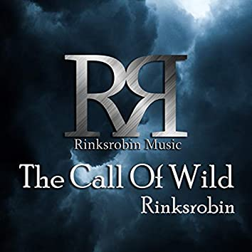 The Call of Wild