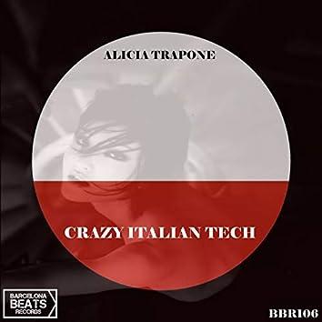 Crazy Italian Tech