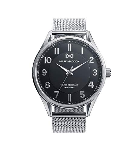 Reloj Mark Maddox Village HM0105-55