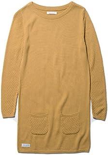 56d8f4c9c5 Amazon.co.uk  Brakeburn - Dresses   Women  Clothing