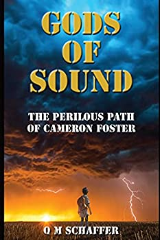 Gods of Sound