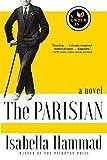 The Parisian (English Edition)