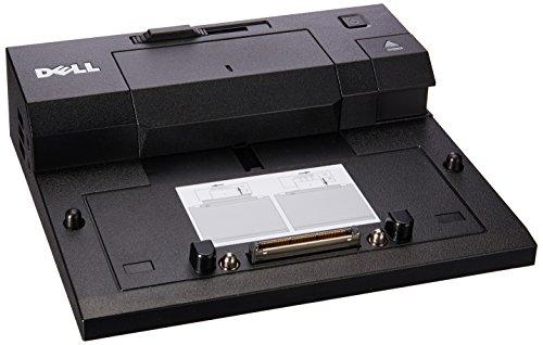 Dell E-Port Replicator 3.0 with ...