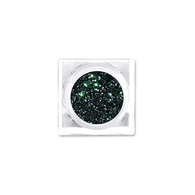 パウダーダッシュ空のリットコスメティックス リットカラーズ - Caviar Dreams Size #3 Solid