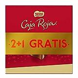 Nestlé Caja Roja Estuche - 300 gr