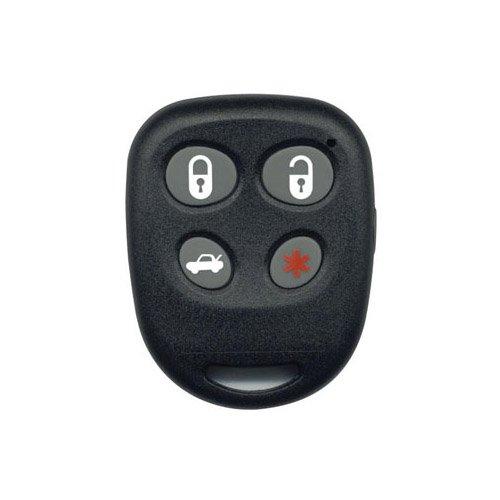 Megatronix MT66 5-Button Replacement Transmitter Remote 310MHz FCC H50T12 H5OT12