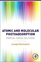 Atomic and Molecular Photoabsorption: Absolute Partial Cross Sections