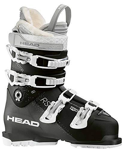 HEAD Vector 90 RS W - Damen Skischuhe (2020), Mondo Point Größe:26.5 | EU 40 2/3