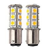 GRV RV Light Bulbs